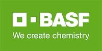 BASF logo 200x100